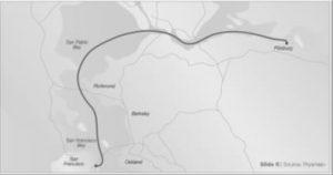 1 1 300x158 - کابل های زیر دریایی اینترنت، رشد انرژی و پهنای باند اینترنت- قسمت دوم