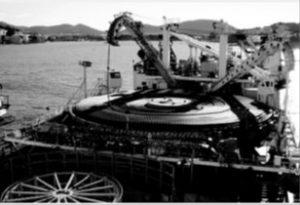 3 300x205 - کابلهای زیر دریایی - قسمت اول