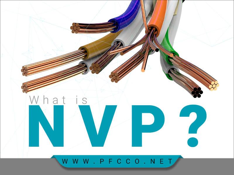 شاخصNVP چیست؟