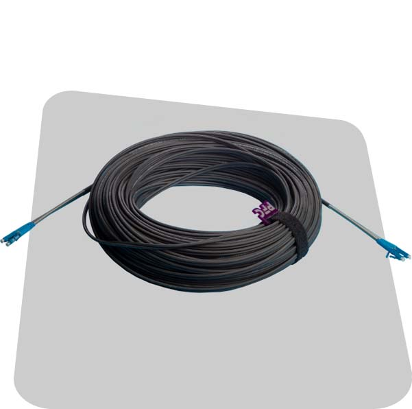 patch cord outdoor