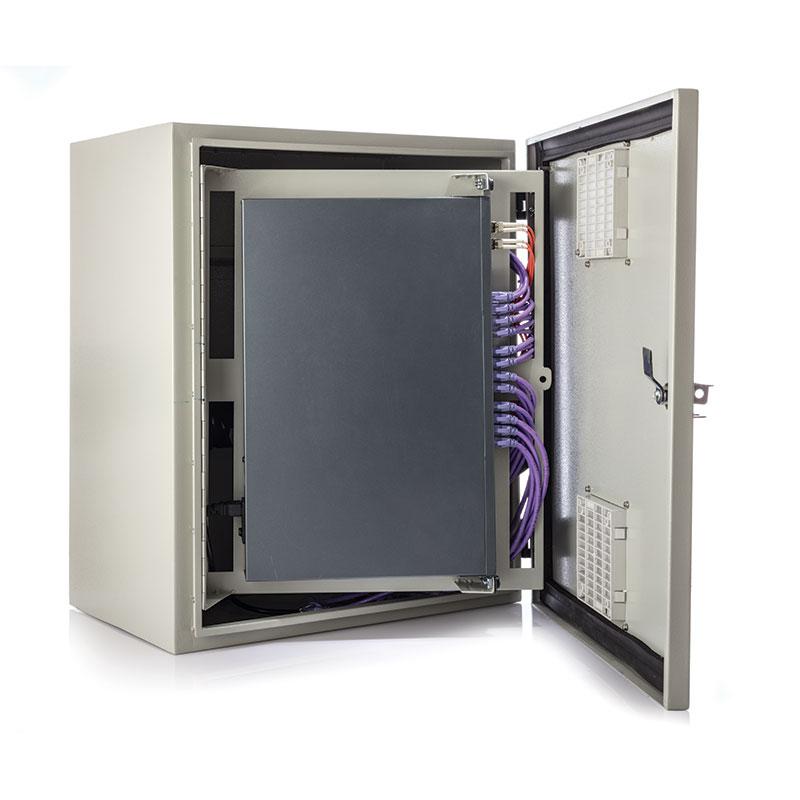PFC Box V2