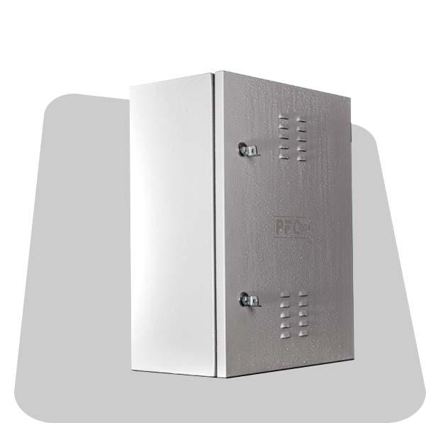 pfc box v2+
