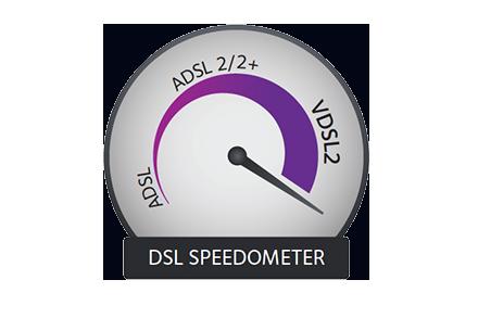 VDSL چگونه کار می کند؟