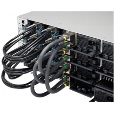 کابل شبکه StackWise
