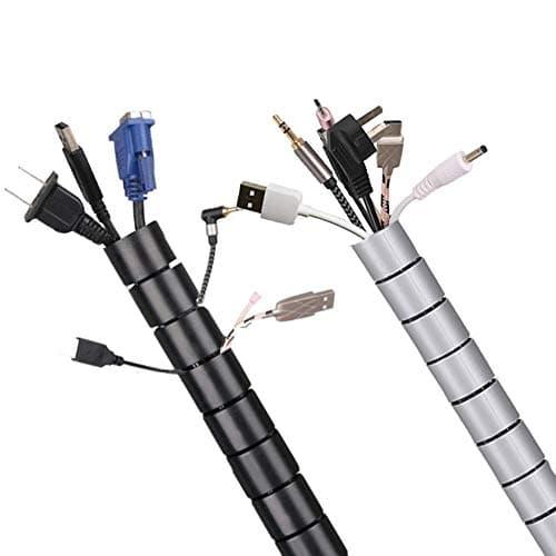 انواع سیستم مدیریت کابل
