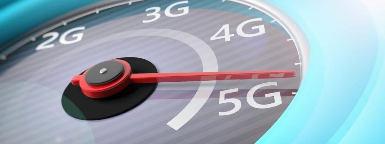 سرعت اینترنت Speed چیست ؟