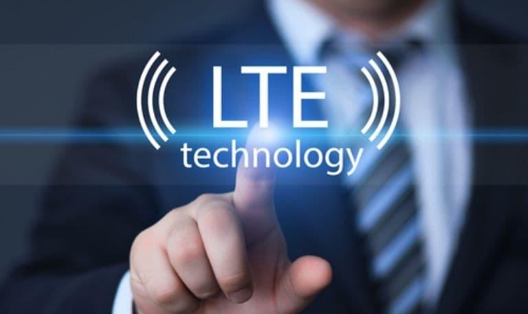 معرفی و بررسی LTE