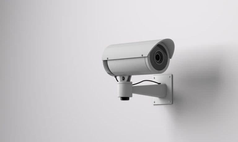 آشنایی با انواع دوربین مداربسته تحت شبکه از لحاظ امکانات