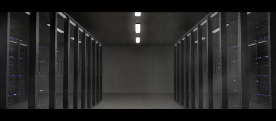مراحل طراحی اتاق سرور + استانداردهای آن