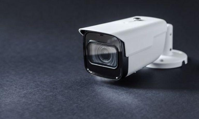 جمع بندی راهنمای خرید دوربین مدار بسته تحت شبکه