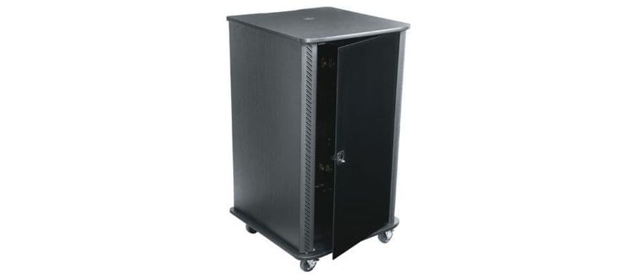 قفسه های قابل حمل