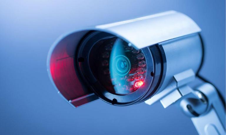 انواع کابل شبکه دوربین مدار بسته و کارایی، مزایا و معایب و بازه قیمتی به همراه نکات مهم در انتخاب و خرید